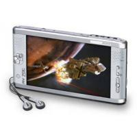 Buy cheap MP3,MP4 Player from wholesalers