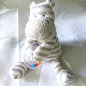 95b4648787e4 Wholesale Make Design Your Own Soft Animal Doll Custom Stuffed Embroidery  Unicorn Plush Toy from china