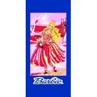 Buy cheap Printed Beach Towels from wholesalers