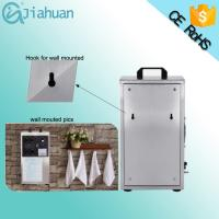 Buy cheap portable ozone generator, ozone generator for kitchen appliance from wholesalers