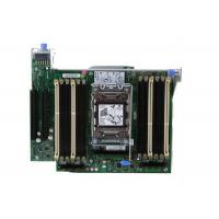 IBM Server CPU E5-2420 6-Core 1.9GHz (CPU Kit 94Y6378) For X3530 M4 Manufactures