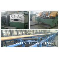 Wholesale Horizontal Continous Brass Casting Machine Automatic High Efficient from china suppliers