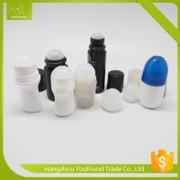 Wholesale EMPTY PLASTIC DEODORANT BOTTLE from china suppliers