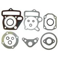 Wholesale TACT50 gasket set replacement for HONDA, shims from china suppliers