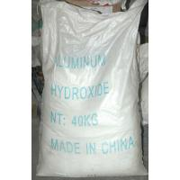 Wholesale Industry grade Aluminum Hydroxide (Al(OH)3 ) from china suppliers