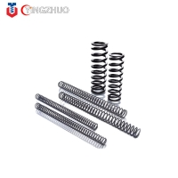 Buy cheap Factory custom OEM services cnc stainless steel wire forming bending springs from wholesalers