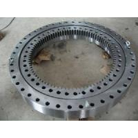 Wholesale Food Machinery SKF Slewing Bearings (RKS. 061.20.1094) from china suppliers