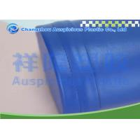 Buy cheap PU Leather Cover High Density Epe Foam Yoga Exercise Foam Roller from wholesalers