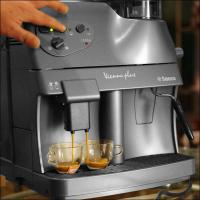 Buy cheap Fashionable Commercial Automatical Coffee Machine For Machine from wholesalers