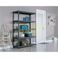 Buy cheap Double Rivet Shelving (TLTS-003) from wholesalers