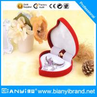 Buy cheap Lovely women custom watch gift set wholesale from wholesalers
