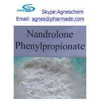 Buy cheap Nandrolone Phenypropionate (Durabolin) steroid supplier from wholesalers