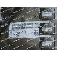 Wholesale EIS LIMITED - (Transistors) RD01MUS1 MITSUBIS from china suppliers
