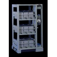Buy cheap Battery Rack from wholesalers