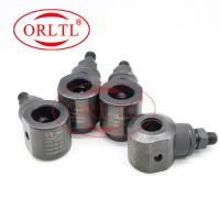 Buy cheap ORLTL Diesel Injector Universal Assemble Common Rail Injector Removal Tools Frame Fuel Injection Clamp Total 12 Pieces from wholesalers