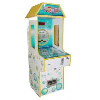 Wholesale Winnie The Pooh Pinball Game Machines Amusement Bingo With High Returns from china suppliers