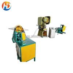 Buy cheap Razor Wire Making Machine from wholesalers