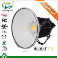 Buy cheap 300W - 600w High Power Led Projection Lamp, AC90-305V High Mast Lighting, Outdoor Aluminum Body Anti-corrosive IP67 from wholesalers