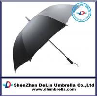Buy cheap fashion straight led light umbrella from wholesalers