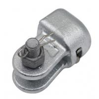 Buy cheap Socket Eye Transmission Line Fittings Ws Type Overhead Line Accessories from wholesalers