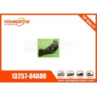 Buy cheap ISO 9001 Engine Rocker Arm for NISSAN 13257-84A00 , SUNNY Mk II 1.6 i 12V from wholesalers