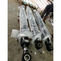 Buy cheap 143-3198 E325B bucket hydrauli cylinder Caterpillar product