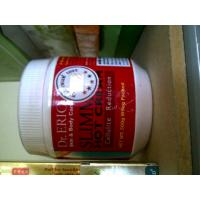 Buy cheap breast slimming hot cream fat burn gel body for weight loss from wholesalers