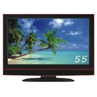 Buy cheap 55 Inch Full HD LCD Television /1920*1080 (STV550W) from wholesalers