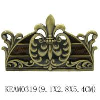 Wholesale Name card Holder from china suppliers