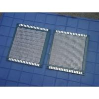 Buy cheap Universal PCB Printed Circuit Board Tinning Full Glass Green Oil Boards from wholesalers