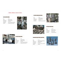 Buy cheap Free QC Charge Pipe Fitting Valves Sourcing Service For Skids / Oil Gas / Power product