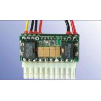 Buy cheap 60W DC-DC Power Supply for Industrial PC  ,MINI-ITX PC,IPC picoPSU from wholesalers