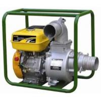 Wholesale Diesel Water Pump (KDP100C) from china suppliers