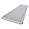 Buy cheap 6W RA 85 CCT 4500K 2800lm Full Spectrum Led Solar Light from wholesalers