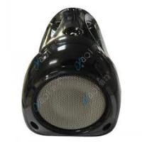 Buy cheap Rechargeable Portable Digital MP3 Wireless Amplifier from wholesalers