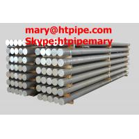 Buy cheap incoloy 825 round bars rods from wholesalers