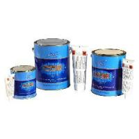 Buy cheap Marble Adhesive/Glue from wholesalers
