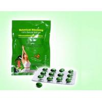 Buy cheap whosale Meizitang botanical slimming from wholesalers