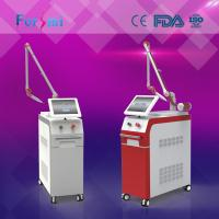 Buy cheap 2016 New Arrival Remove Pigment And Tattoo Machine from wholesalers