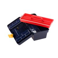 Buy cheap Portable Plastic Molded Products Customized Size OEM ODM Available from wholesalers