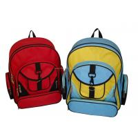 Buy cheap Kids pencil organizer bag from wholesalers