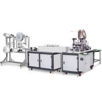 China 1000 - 2000w Ultrasonic Welding Equipment With High Production Efficiency on sale