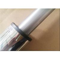 Adjustable Swivel Chair Gas Cylinder for Conference Chair 663 ± 2mm Total Length Manufactures