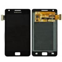 Buy cheap 3 Inch Galaxy S i9000 Samsung Mobile LCD Screen TFT With Touch Digitizer from wholesalers