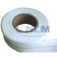 Buy cheap Polyester Shrink Tape from wholesalers