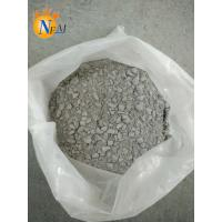 Buy cheap Low cement refractory castable, furnace refractories for industry furnace from wholesalers