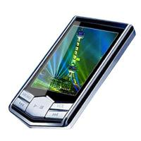 Buy cheap portable mp3 player from wholesalers
