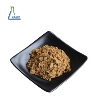 Buy cheap 489-32-7 Epimedium Plant Extract Powder Horny Goat Weed Extract from wholesalers
