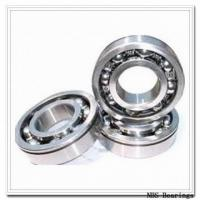 Buy cheap ISO K52X60X20 ISO Bearings from wholesalers