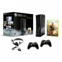 Wholesale Wholesale Price Microsoft XBox 360 250GB Console from china suppliers